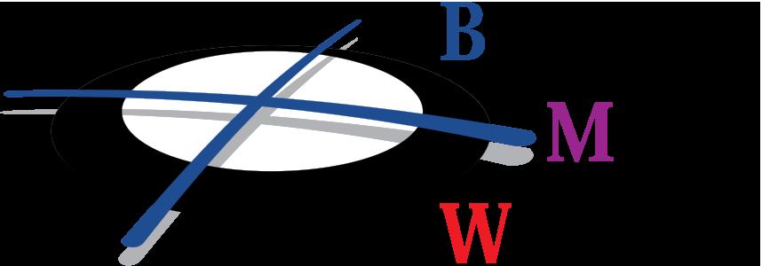 Body Motor Werks Logo